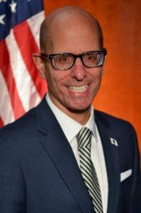Picture of David D'Arcangelo
