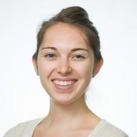 A photo of Elise Gurney
